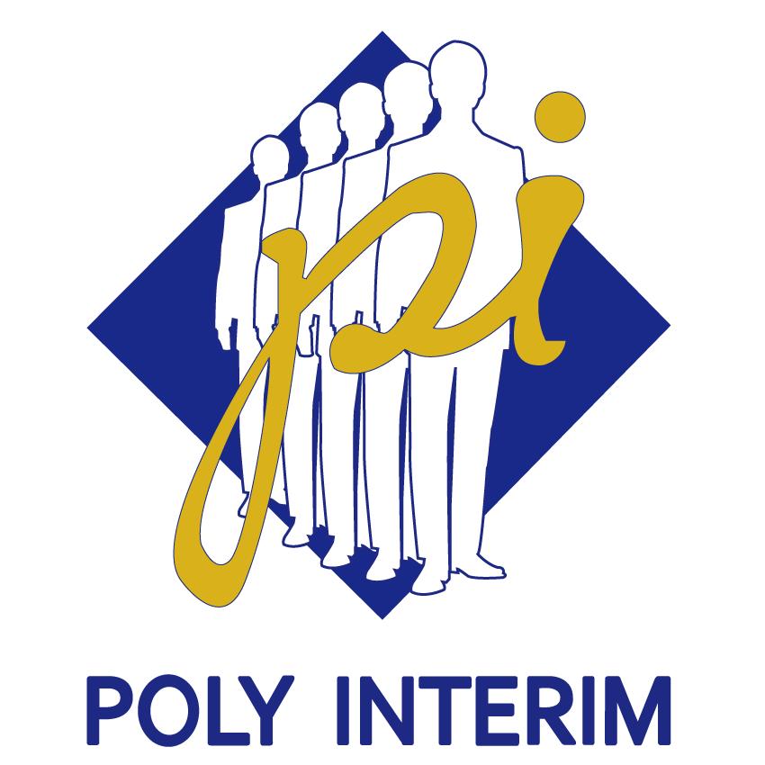 PolyInterim
